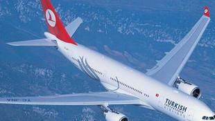Bakanlık normalleşme süreci ardından uçuşlarda iç ve dış hat yolcu sayısını açıkladı