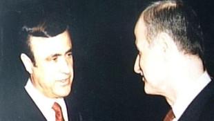 Esad'ın amcasına ''para aklamaktan'' 4 yıl hapis