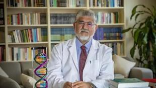 Dr. Serdar Savaş: ''Sınavlar mutlaka ertelenmeli'