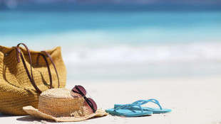 Yaz tatilinde taksit sayısı 18 aya yükseltildi!