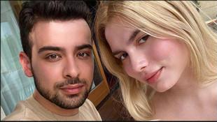 Aleyna Tilki ile Bodrum'da yakalanan isim bakın kim çıktı