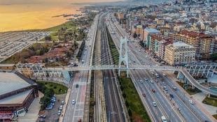Kocaeli İl Sağlık Müdürü: İstanbul'a yakın ilçelerde artışlar var