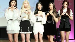 1 yıl içinde 4 K-Pop üyesi ölünce, ''K-Pop yasaklansın'' kampanyası