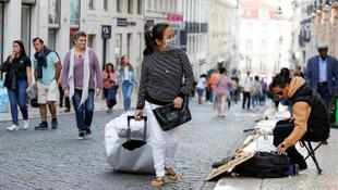 Korkutan rapor: En az 100 milyon kişi işsiz kalabilir