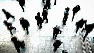 Koronavirüsteki işsiz sayısı için korkutan tahmin