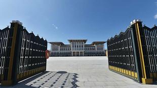 Son Cumhurbaşkanlığı anketinden ''parlamenter sistem'' çıktı