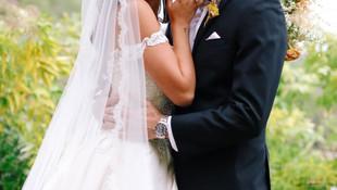 Düğün hazırlığı yapan çiftlere kötü haber