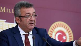 CHP'li Engin Altay'dan Bahçeli'ye ''erken seçim'' cevabı