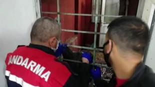 İstanbul'da şoke eden baskın: 6 kadın kurtarıldı