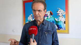 Prof. Dr. Ceyhan koronavirüsteki ''yeni tehlikeyi'' açıkladı!
