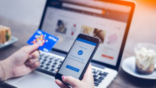 e-Ticarette ''tasarruf yapmanın'' yöntemi bulundu