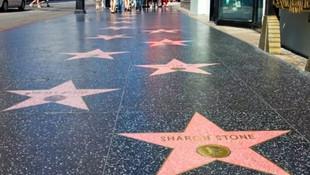 Hollywood Şöhretler Yolu'na ilk kez bir Türk'ün adı yazılacak
