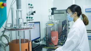 Çin'den aşı müjdesi: Yıl sonuna hazır olabilir