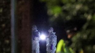 İngiliz polisi, 3 kişinin öldüğü bıçaklı saldırı ile ilgili açıklama yaptı