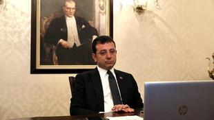 AK Parti ve MHP'li seçmenin oyu da İmamoğlu'na