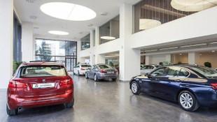 İkinci el araç satan firmalar dikkat! Birçok işletme kapanabilir