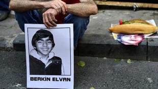 AİHM'de gündem Berkin Elvan davası