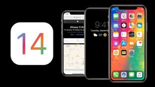 Apple'cıların beklediği iOS 14 tanıtıldı! İşte tüm özellikleri