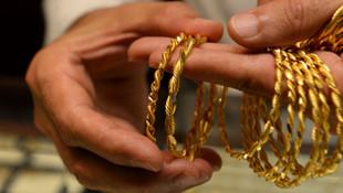 Piyasadaki yeni korku: Suriye altını!