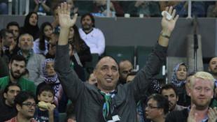 Eski kaleciden Galatasaray ve 20 bin dolarlık teşvik iddiası