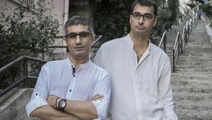 Tutuklu gazeteciler bugün hakim karşısına çıkıyor