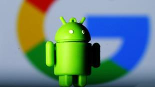 Android 11, 14 yenilikle geliyor!