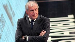 Obradovic: Hayatımın en zor kararlarından biriydi