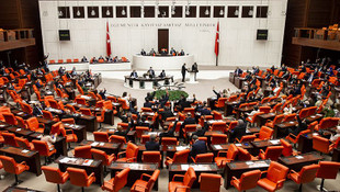 AK Parti'den CHP, HDP ve İYİ Parti'ye ziyaret