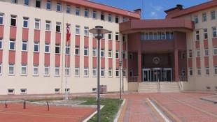 Bartın Belediyesi'nde bir muhasebeci usulsüzlükten tutuklandı!