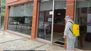 Anadolu Üniversitesi Açıköğretim fakültesi için sınav hazırlığı tamamlandı