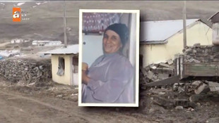 Müge Anlı'da Hatice Özkaçak cinayetin arkasında yasak aşk çıktı!