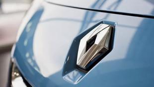 Renault 15 bin çalışanını işten çıkaracak