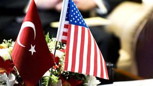 Türkiye'den ABD'nin terörizm raporuna çok sert tepki