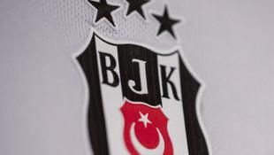 Beşiktaş'a şok! 2 futbolcuda koronavirüs tespit edildi