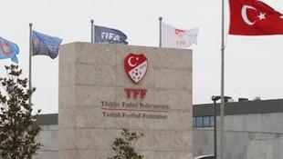 TFF 2. Lig ve TFF 3. Lig'in başlayacağı tarih açıklandı
