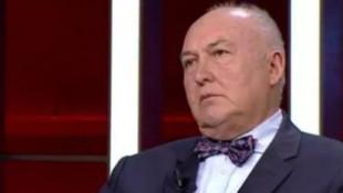 5.4'lük Van depremi sonrası Prof. Dr. Ahmet Ercan'dan kritik uyarı!