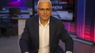 RTÜK TELE 1 TV hakkında inceleme başlattı