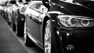 2020 Haziran ayı sıfır otomobil fiyatları