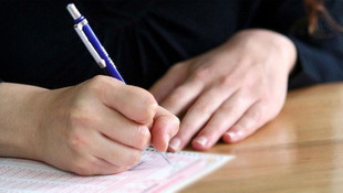 ÖSYM'den üniversite sınavına girecek adaylara çok önemli uyarı