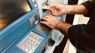 Bankada hesabı olan herkesi ilgilendiren yasak! Son 4 gün!