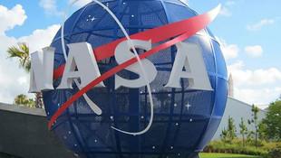 NASA'dan 240 bin TL ödüllü tuvalet yarışması!