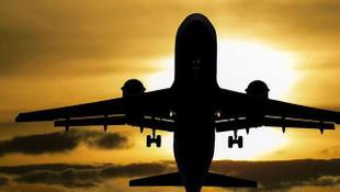 O hava yolu şirketi koronavirüs nedeniyle kapatılıyor