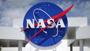 NASA'dan 35 bin dolar ödüllü ''uzay tuvaleti'' yarışması