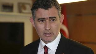 Metin Feyzioğlu'na istifa çağrısı28