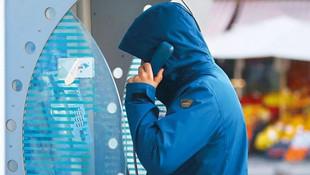 FETÖ'nün 'sıfır saniye' aramalarının sırrı çözüldü