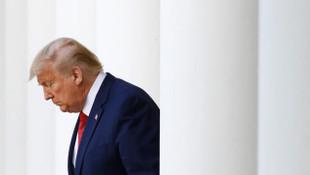 İran, Trump için tutuklama kararı çıkardı