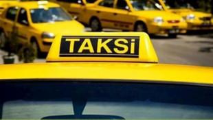 60 bin TL'sini geri getiren taksiciye verdiği bahşiş tepki çekti
