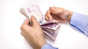 AK Parti ve MHP'den KYK borçlarının düzenlenmesine ret!