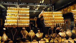İnternetten altın alırken dikkat! Sahte altın tehlikesi