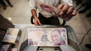 Kredi çekenler dikkat! Türkiye Bankalar Birliği'nden yapılandırma açıklaması